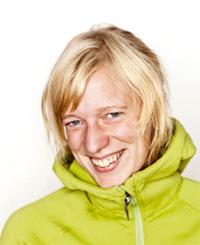 Karin Jonasson