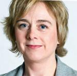 Annika Ambjörnson