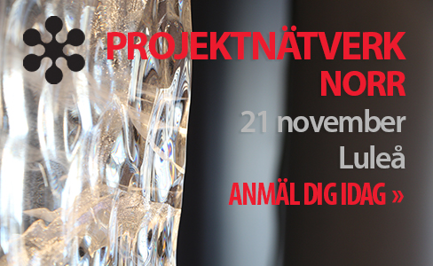 slide_projektnatverk_norr