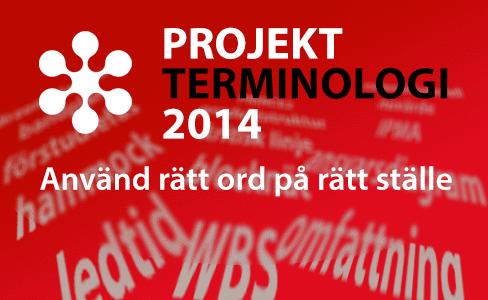 projektterminologi_2014
