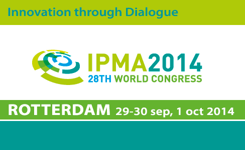 ipma_world_congress