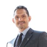 Brian Wernham, expert på agilt governance