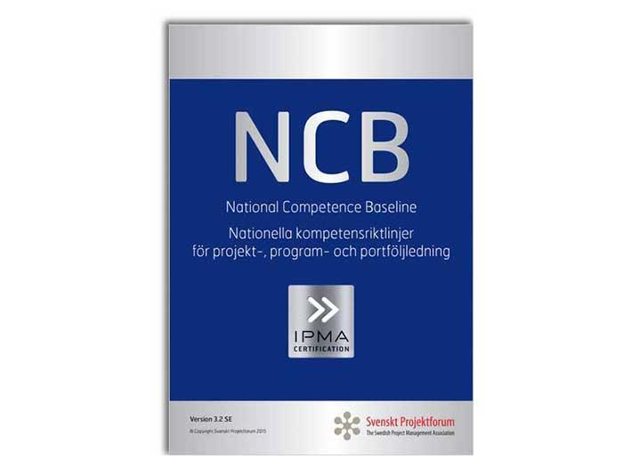 National Competence Baseline (NCB)