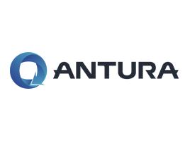 partnerslide_antura