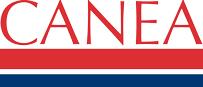 CANEA_Logo_Color_203x87px