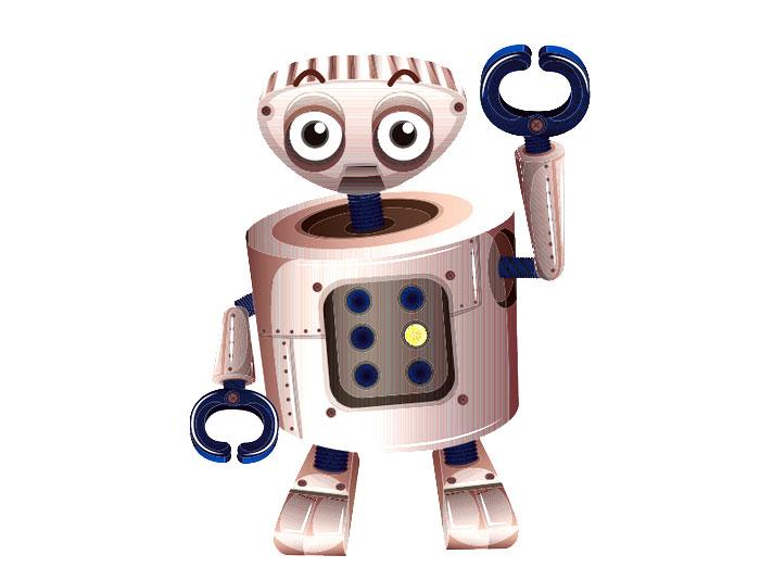 Projektfrågan: Kommer Projektledaryrket Robotiseras?
