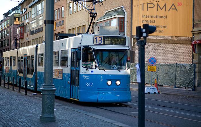 Lär Dig Allt Om IPMA Certifiering I Göteborg