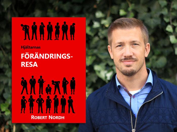 Robert Nordh