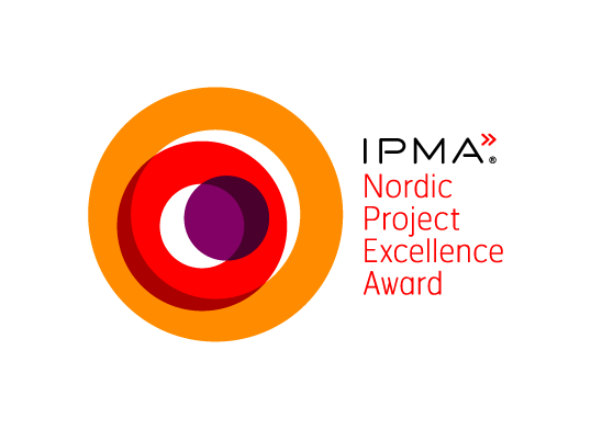Nordic Project Excellence Award
