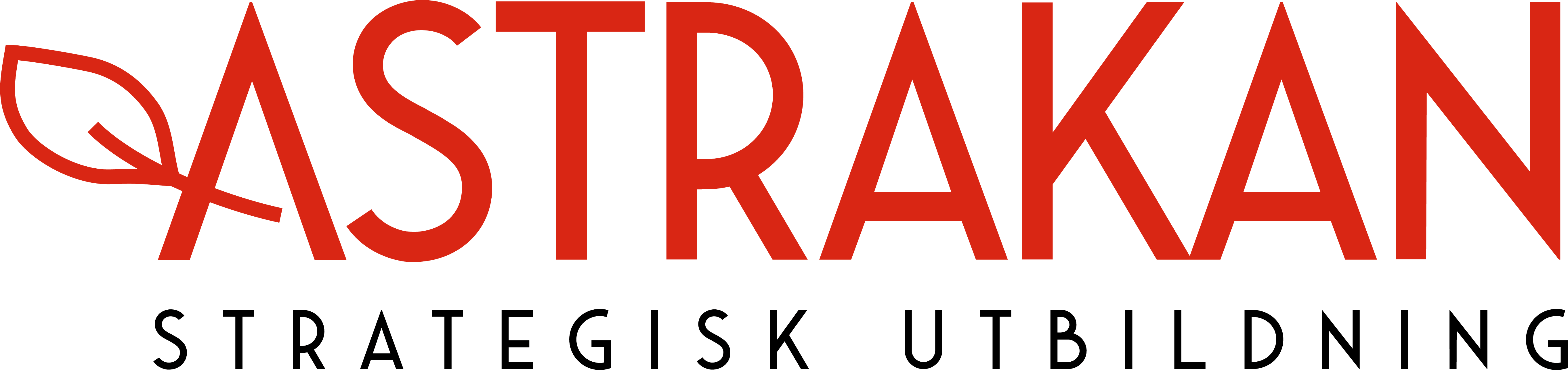 Astrakan_logotype_red_300