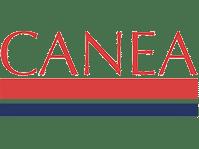 CANEA_Logo_Color_3002