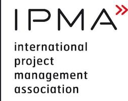 IPMA Logo L Kopia