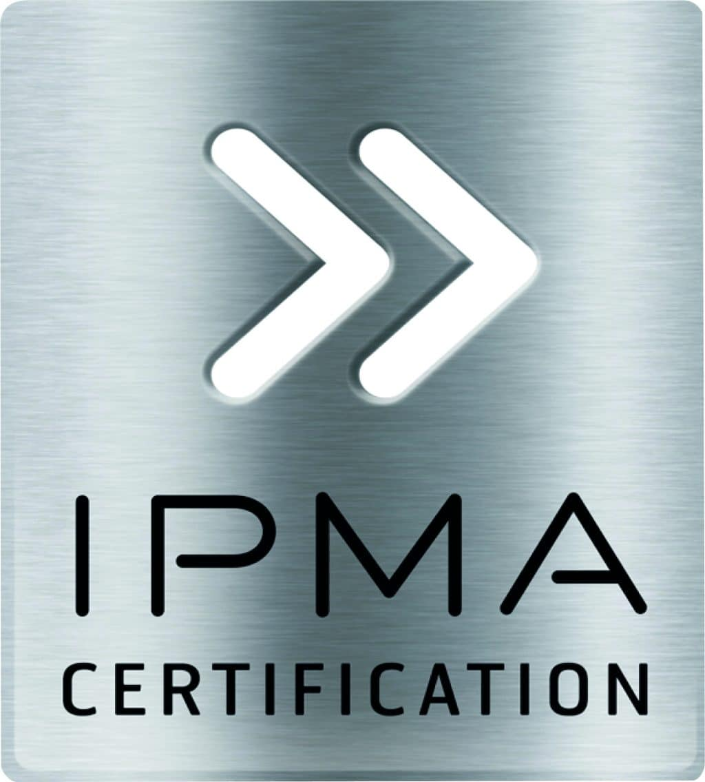 IPMA Certifiera Dig 2017 – Få Ett Internationellt Erkänt Certifikat