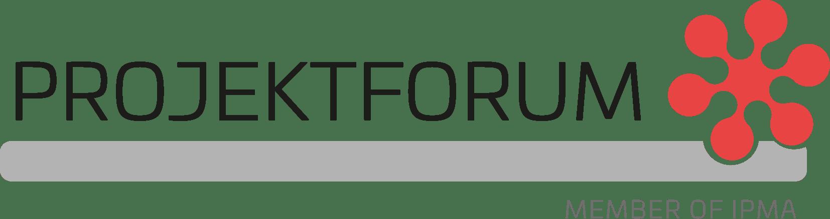 Svenskt Projektforum