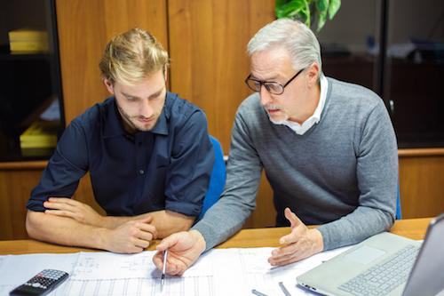Project Excellence Preparation Assessor