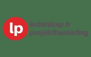 Logo-ledarskap