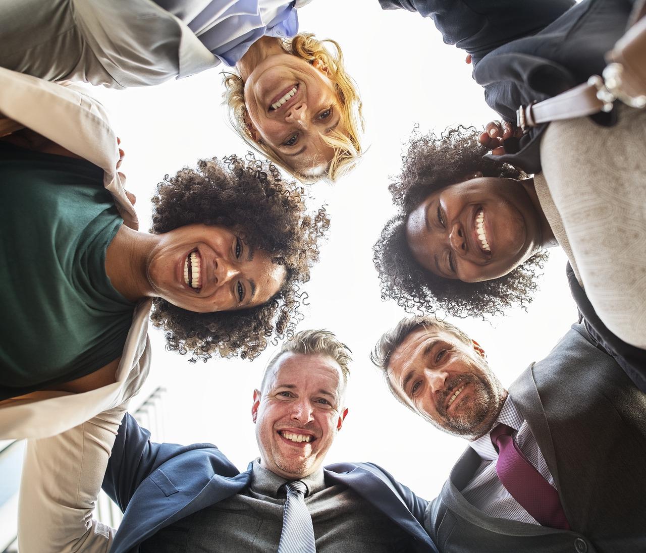 Nytt Excellence Nätverk: Agilt Ledarskap