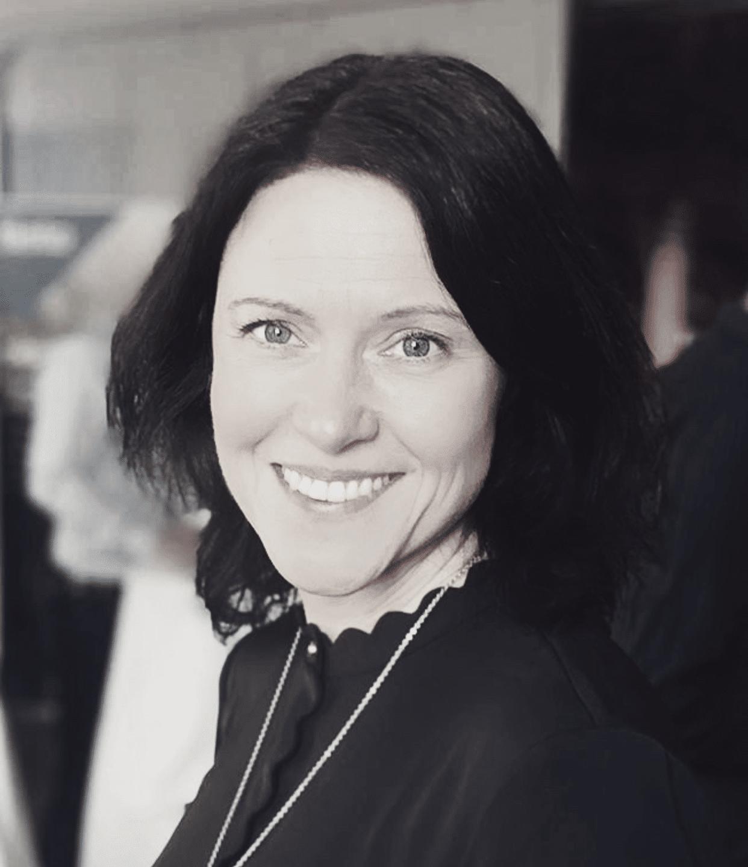 Välkommen Ulrika Lingslunde – Ny Verksamhetschef!