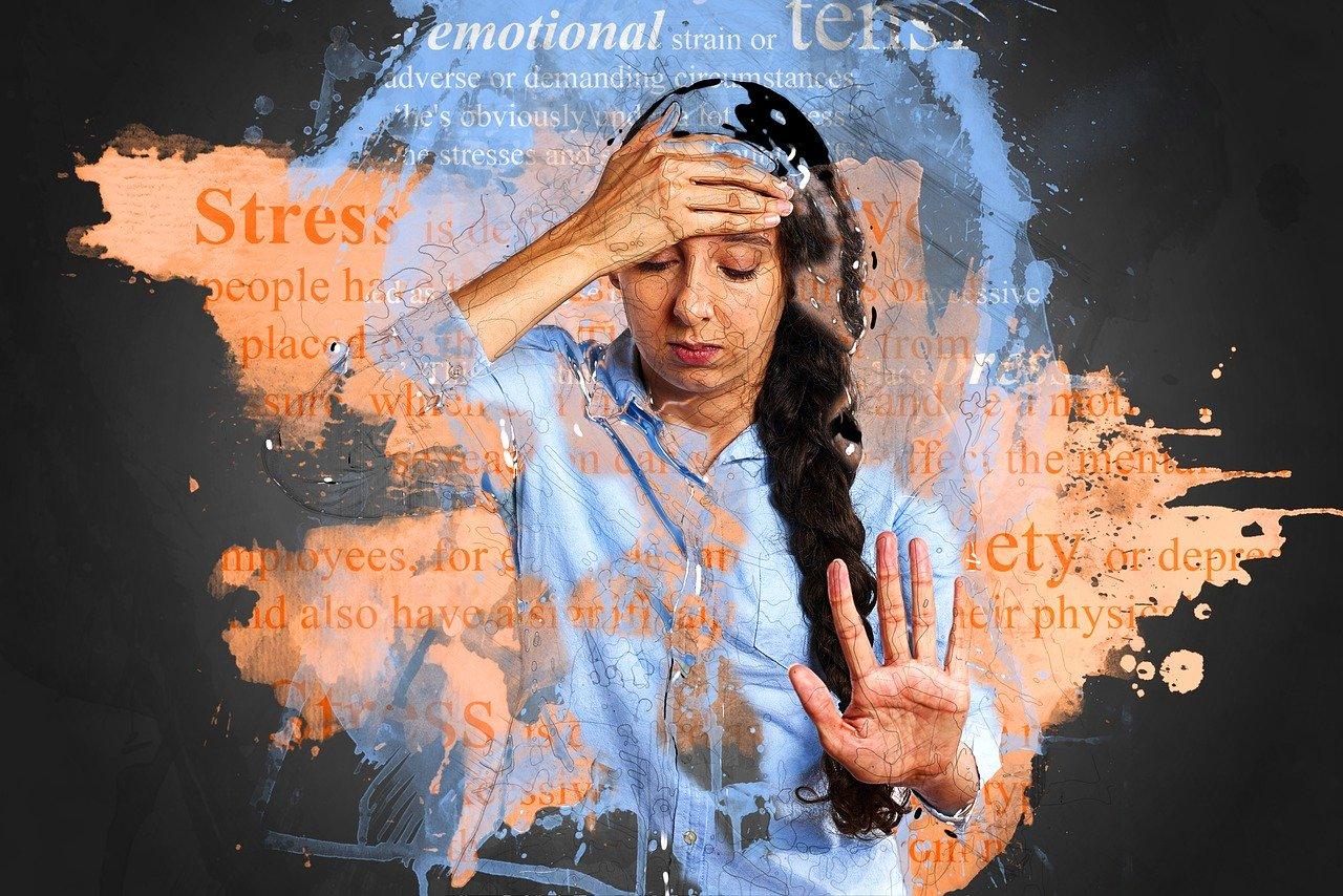 Undvik Utmattning När Du Arbetar Hemifrån