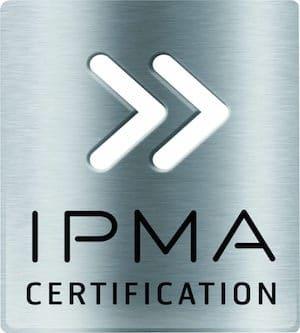 Nyfiken På IPMA Certifiering 19 Maj