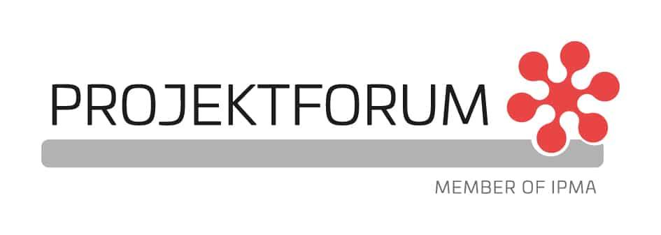 Marknadskoordinator Sökes Till Svenskt Projektforum!